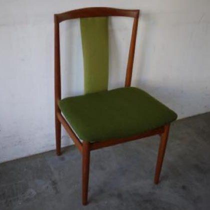 北欧中古家具、ビンテージ家具、チーク家具、デンマーク家具、チェア